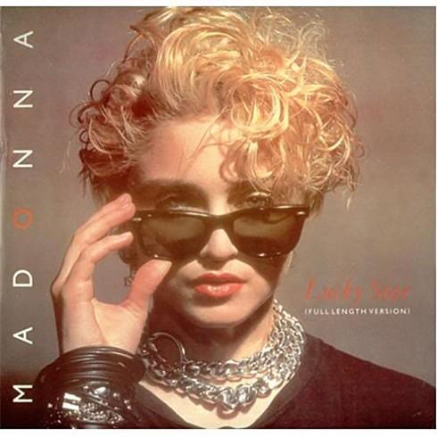 Wayfarer nổi như cồn trong giới nghệ sỹ như Madonna, Michael Jackson, Billy Joel, Johnny Marr, Debbie Harry của nhóm Blondie, Elvis Costello, các thành viên của U2 và cả tổng biên tập tạp chí Vogue Anna Wintour. Thừa thắng xông lên, Ray-Ban đã mở rộng từ hai model Wayfarer lên đến hơn 40 model cho đến năm 1989 và đưa mẫu kính đặc  trưng của mình trở thành lựa chọn số một của thập niên 1980.