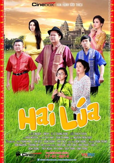 Hai-Lua-1470-1388480278