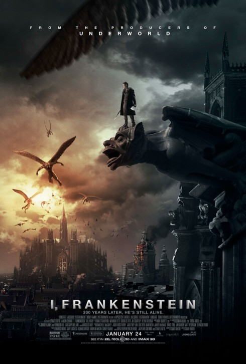 i_frankenstein_movie_poster_2