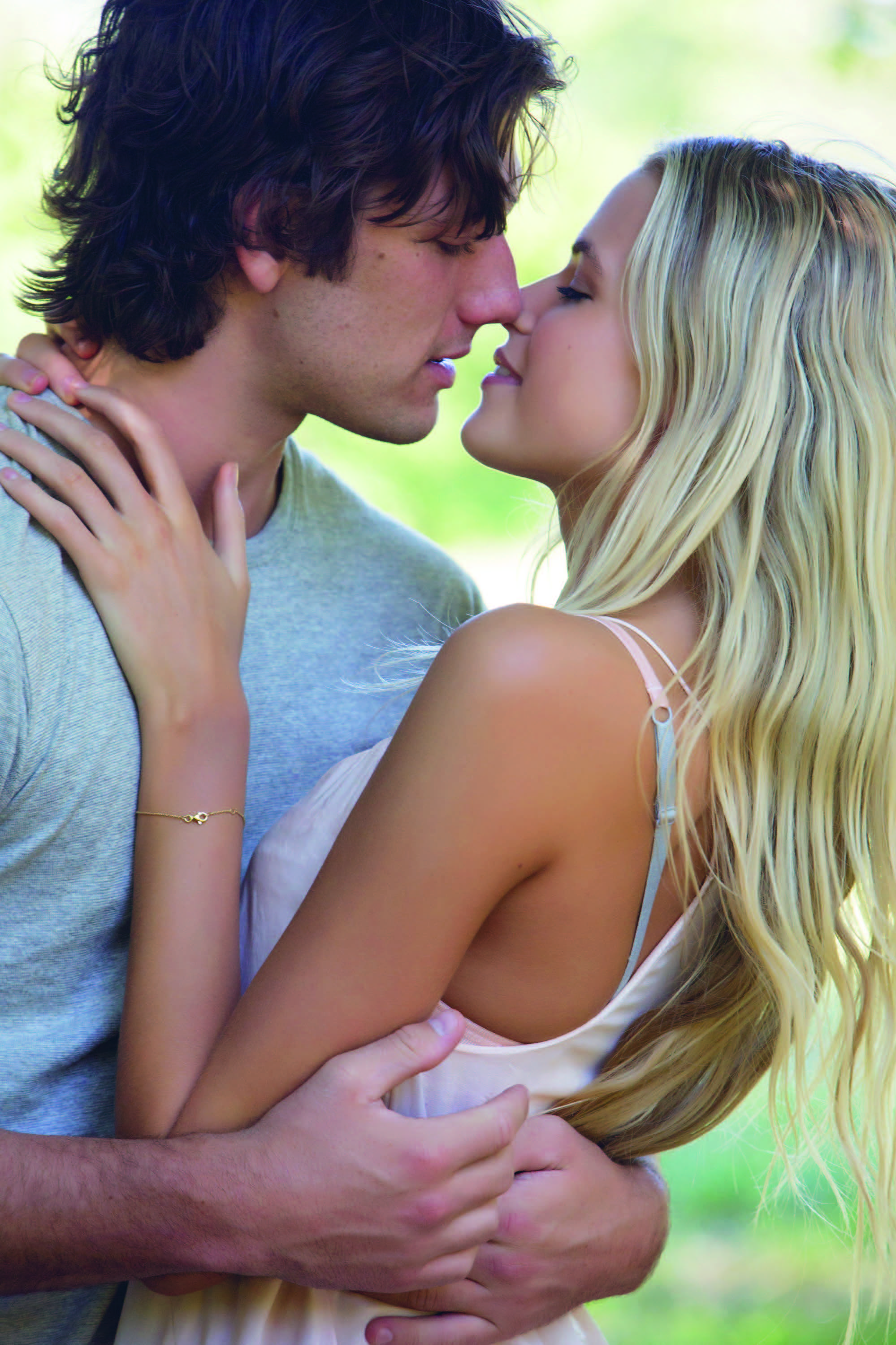 Review phim Endless love