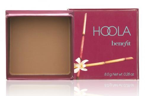 benefit-hoola-bronzing-powder