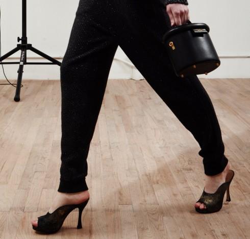 Giày và túi Marc by Marc Jacobs