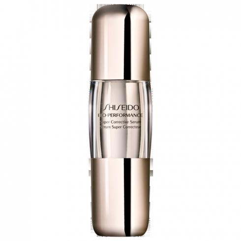 Serum chống lão hoá Bio-Performance của Shiseido