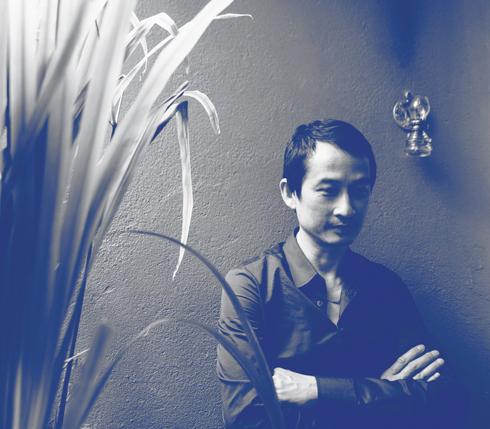 TranAnhHung02