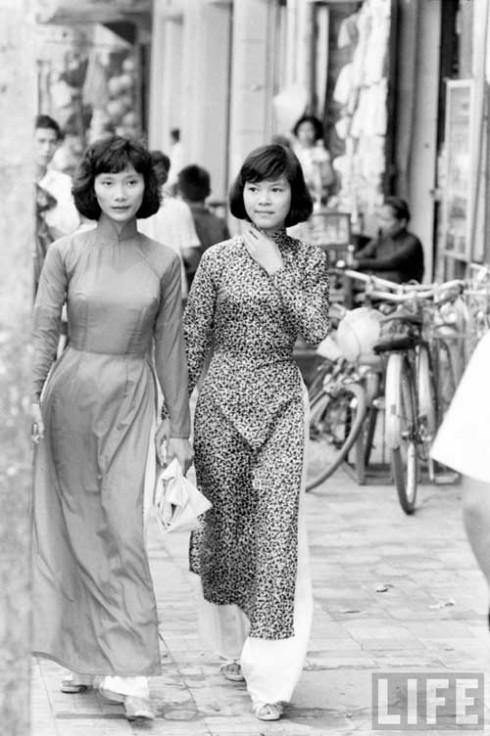 ao-dai-1950-1965-5