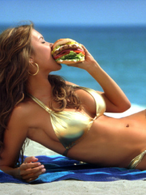 Bí quyết ăn uống khi đi du lịch