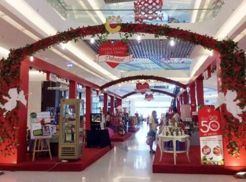 ellevn-valentine-crescent-mall-2