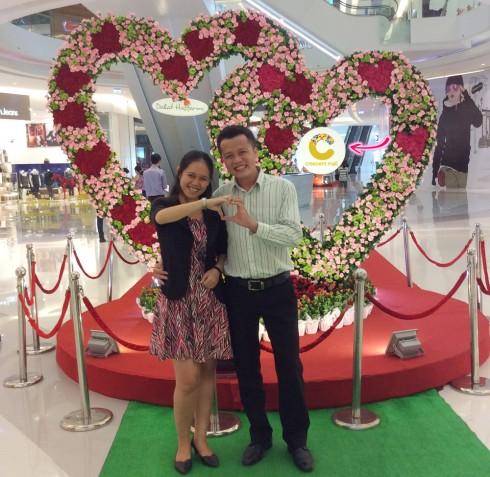ellevn-valentine-crescent-mall-3