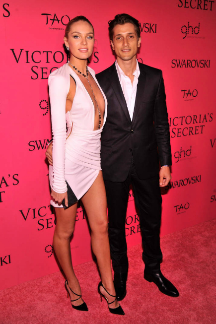 hbz-parties-2013-Victorias-Secret-Fashion-Show-After-Party-019-Candice-Swanepoel-Hermann-Nicoli-md
