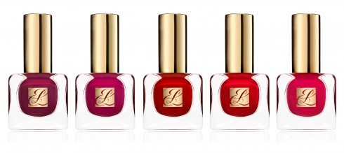 klein-Pure-Color-Nail-Lacquer-Collection_Red-Hautes