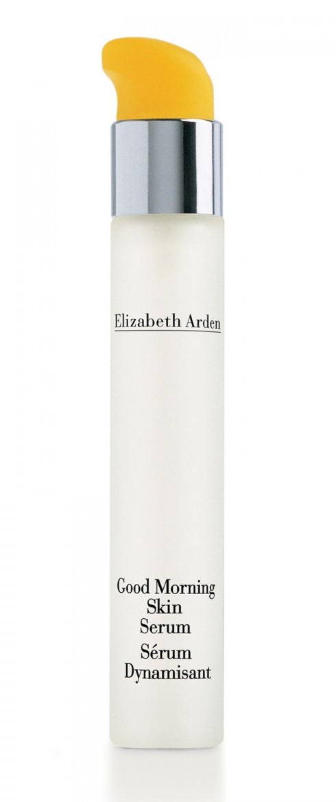 Elizabeth Arden good morning serum