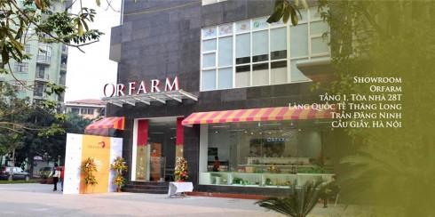 Orfarm food (1)
