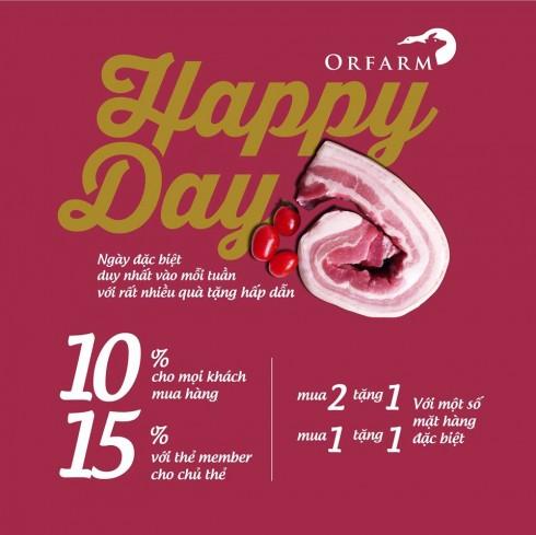 Orfarm food (2)