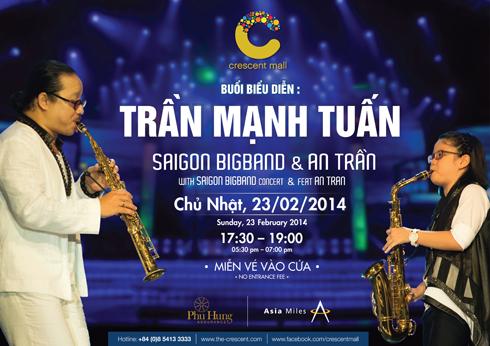 Poster Tran Manh Tuan 23-02-2014 Eng-Viet A3 FA