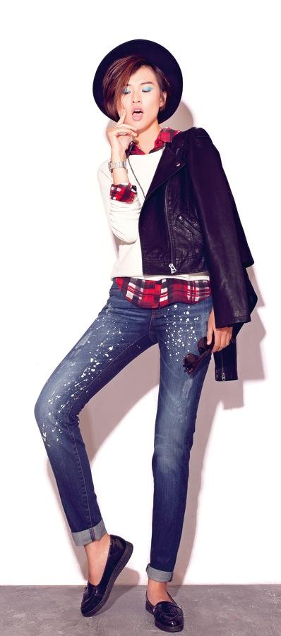 ellevn- quan jeans ong dung 01