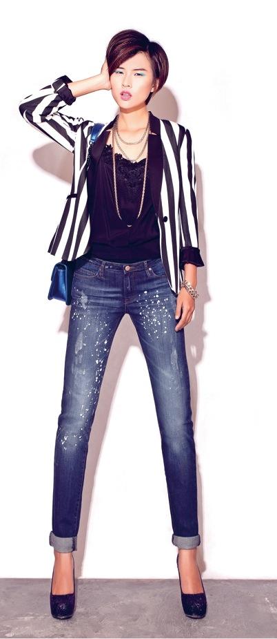 ellevn- quan jeans ong dung 02