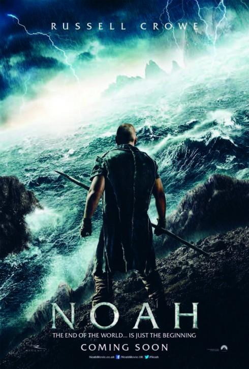 Ellevn-phim-huyen-thoai-Noah-1