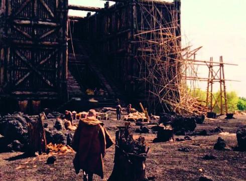 Ellevn-phim-huyen-thoai-Noah-2