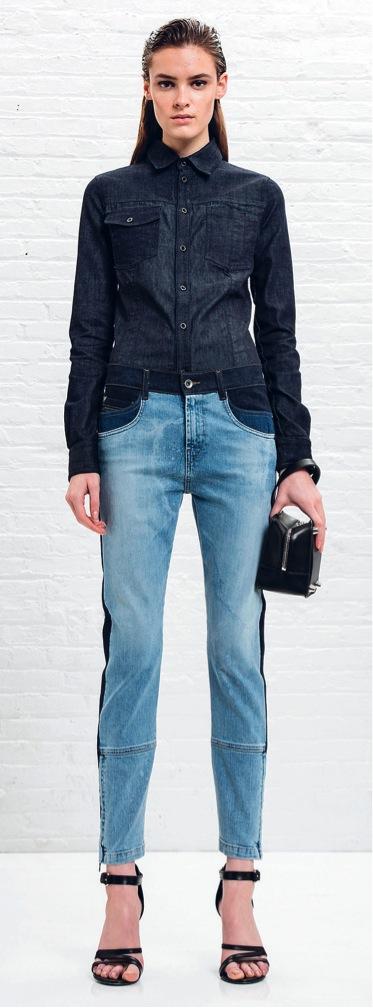 ellevn- quan jeans bo 04