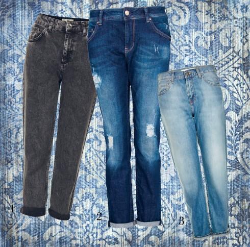 ellevn- quan jeans boyfriend 12
