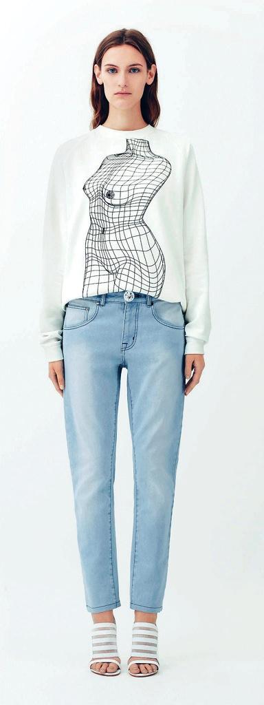 ellevn- quan jeans ong dung 04