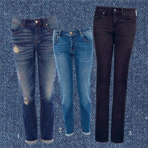 ellevn- quan jeans ong dung 11