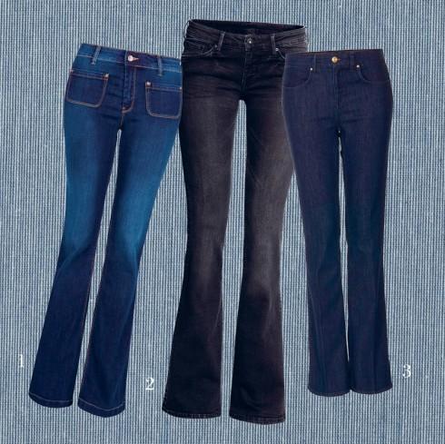 ellevn- quan jeans ong vay 13
