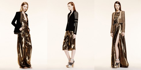 ellevn- resort2014 metallic 04