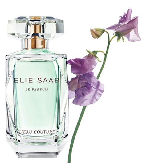 L'EAu Couture Elie Saab