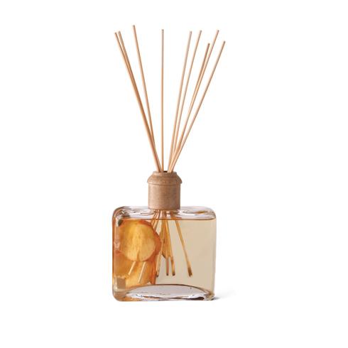 Bình tinh dầu khuếch tán hương thơm