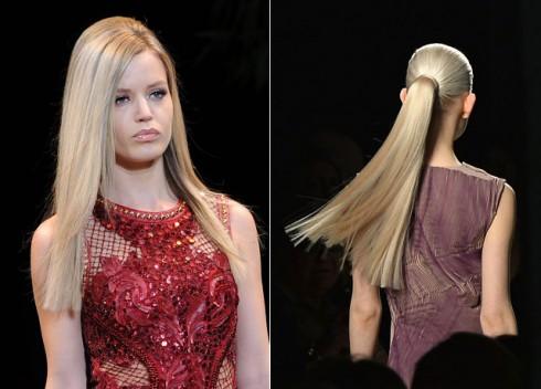 milan-beauty-straight-hair