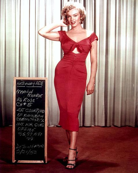 elle-vintage-1950-dress