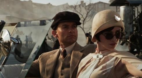 ellevn-trang-phuc-the-great-gatsby-14