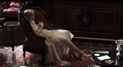 ellevn-trang-phuc-the-great-gatsby-15