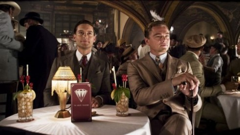 ellevn-trang-phuc-the-great-gatsby-17-Brook Brothers-vest