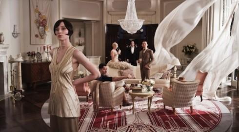 ellevn-trang-phuc-the-great-gatsby-2