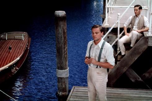 ellevn-trang-phuc-the-great-gatsby-22