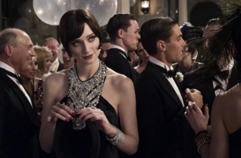 ellevn-trang-phuc-the-great-gatsby-7