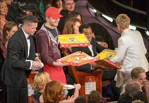 86th-Academy-Awards-Show-Pizza
