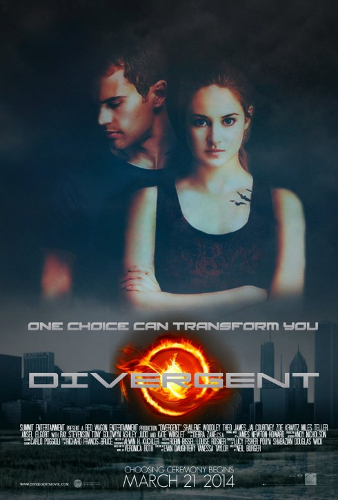 Divergent_movie_poster_by_blantonl13-d69qvus