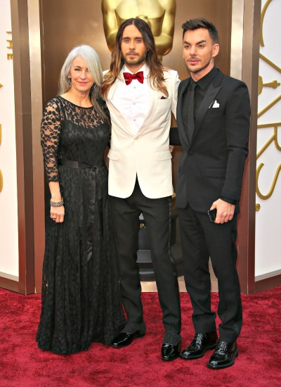 Jared-Leto-mom-Oscars-speech