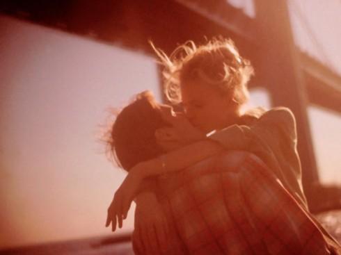 Phụ nữ độc thân có tỉ lệ ngày càng cao