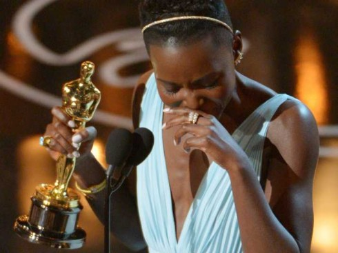 heres-lupita-nyongos-perfect-heartfelt-oscars-acceptance-speech