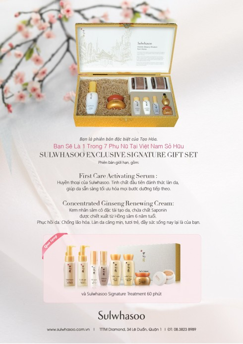 ellevn- SULWHASOO EXCLUSIVE SIGNATURE GIFT SET_A4-01