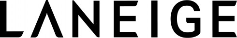 Logo-Laneige-Black-490x80