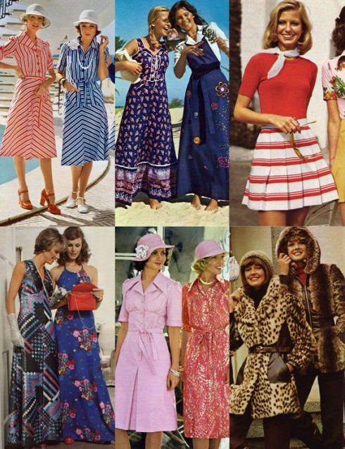 clothing-of-the-70s-collage