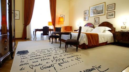 Grand-Hotel-Et-De-Milan-11