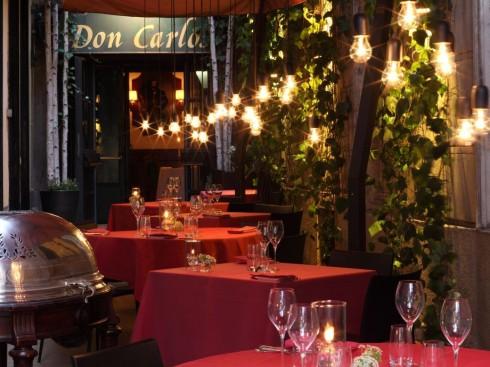 Grand_Hotel_et_de_Milan-Mailand-Restaurant-12-65608
