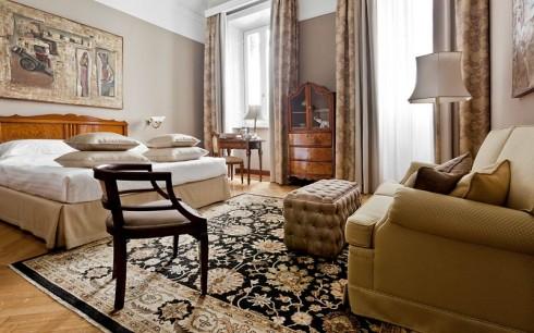 Grand_Hotel_et_de_Milan-Mailand-Standardzimmer-12-65608