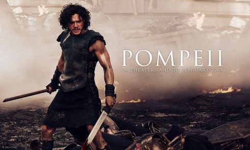HD-Pompeii-2014-Wallpaper